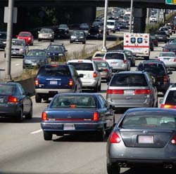 auto insurance provider