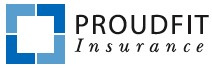 Proudfit Insurance